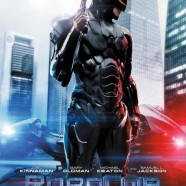 RoboCop – Review