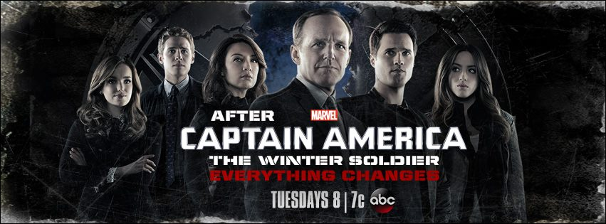 agents of shield winter soldier