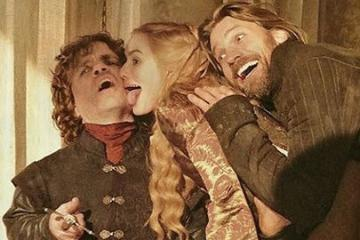 Game Of Thrones S4e3 Breaker Of Chains Recap