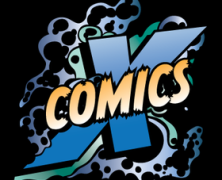 Tuesday Night Comics Podcast #15 – New Comics for 4/16/14, Amazon buys Comixology!