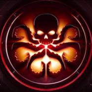 Agents of SHIELD – S1E17 – Turn, Turn, Turn – Recap