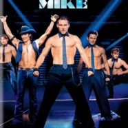 Magic Mike – Review
