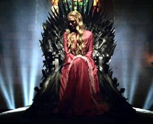 Game of Thrones – S4E6 – The Laws of Gods and Men – Recap