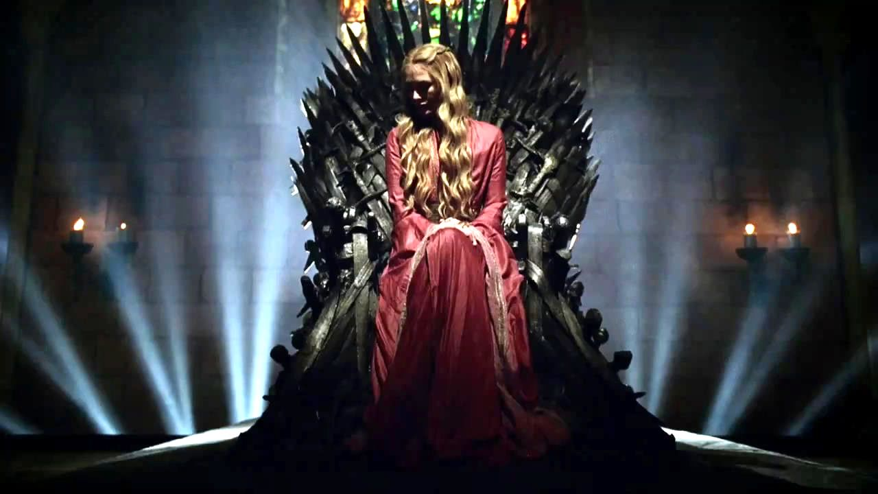 game of thrones s4e6 the laws of gods and men recap tuesday night movies. Black Bedroom Furniture Sets. Home Design Ideas