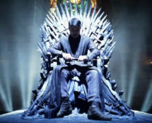 Game of Thrones – S4E4 – Oathkeeper – Recap