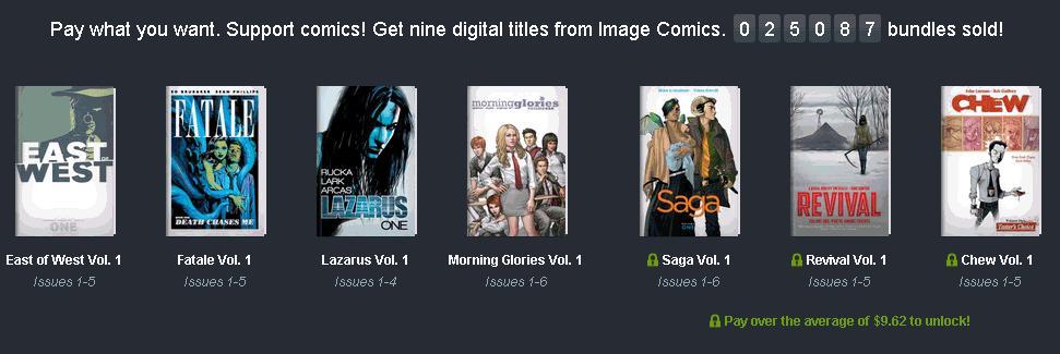 image humble bundle titles