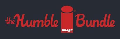 image humble bundle