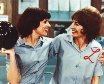 laverne-and-shirley