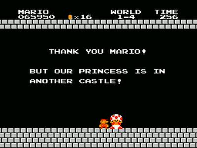 sorry_mario