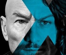 X-Men: Days of Future Past – Review