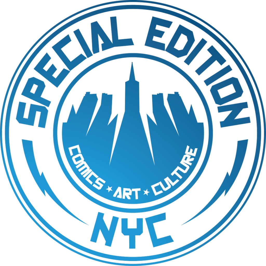 special-edition-nyc-logo-high-res