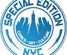 Special Edition: NYC – Sunday Panel Guide