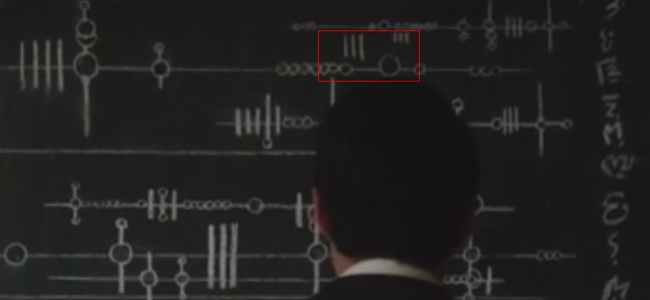 coulson symbols the beggining of the end