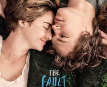 The Fault in Our Stars – Review