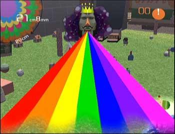 katamari rainbow