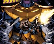 Tuesday Night Comics Episode 27