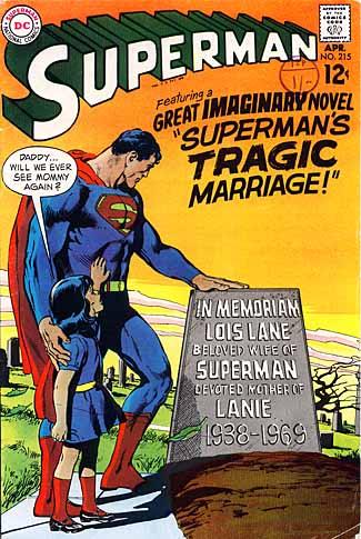 superman215
