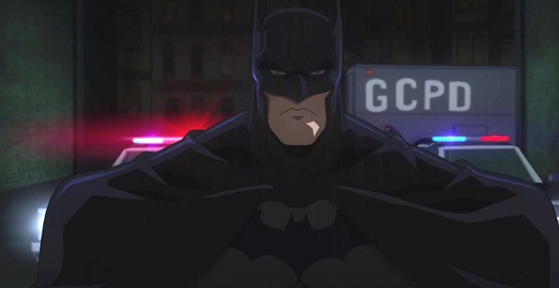 Batman-Kevin-Conroy-in-Assault-on-Arkham