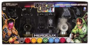 71635_Lantern_Corps-300x151