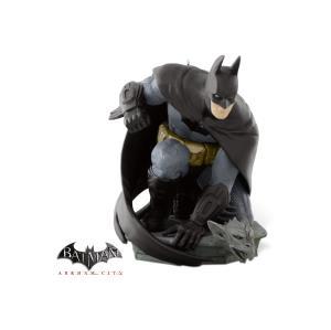 Batman-QMP4085-L