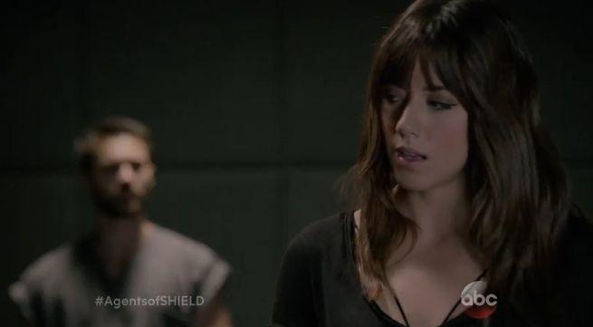 Agents of SHIELD – S2E1 – Shadows – Recap | Tuesday Night ...