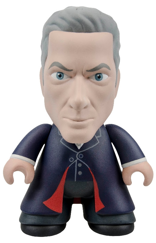 nycc exclusive 12 doctor