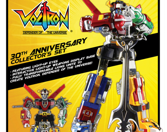 voltron-30th-anniversary-die-cast-light-up-figure-sm