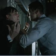 Gotham – S1E4 – Arkham – Recap