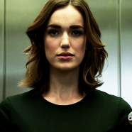 Agents of SHIELD – S2E3 – Making Friends and Influencing People – Recap