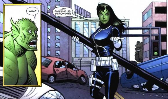 Shulk-Fu-She-Hulk-SHIELD-suit-580x345