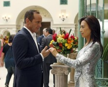 Agents of SHIELD – S2E4 – Face My Enemy – Recap