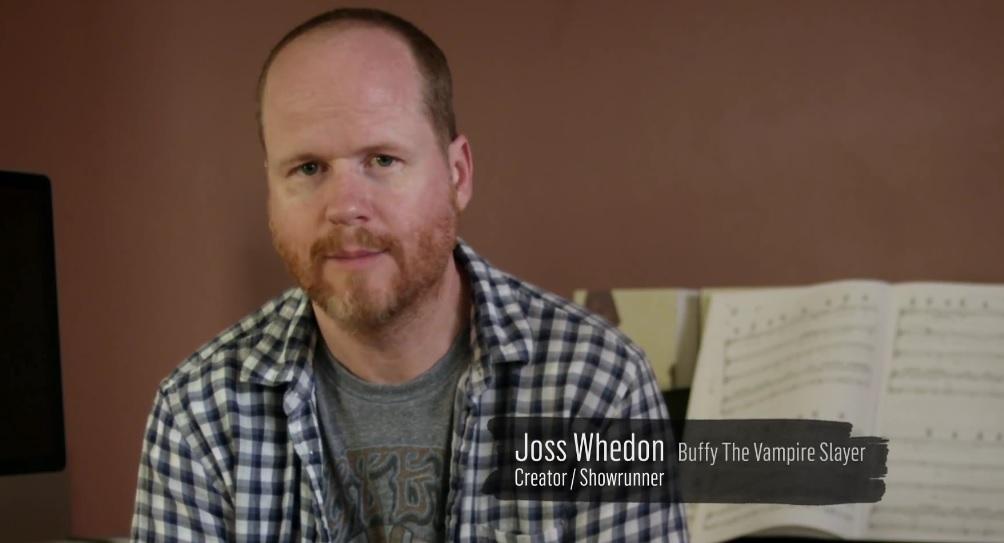 showrunners joss whedon