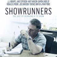 Showrunners: The Art of Running a TV Show – Review