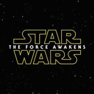 Star Wars Episode VII: The Force Awakens Official Teaser Trailer