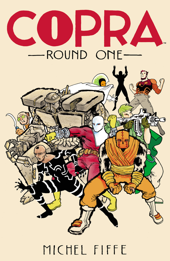 Copra_RoundOneCover_Large
