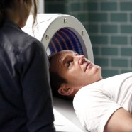 Agents of SHIELD -Season 2, Episode 7 – The Writing on the Wall – Recap