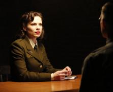 Agents of SHIELD – Season 2, Episode 8 – The Things We Bury – Recap