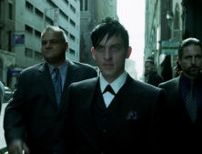 Gotham – S1E7 – Penguin's Umbrella – Recap