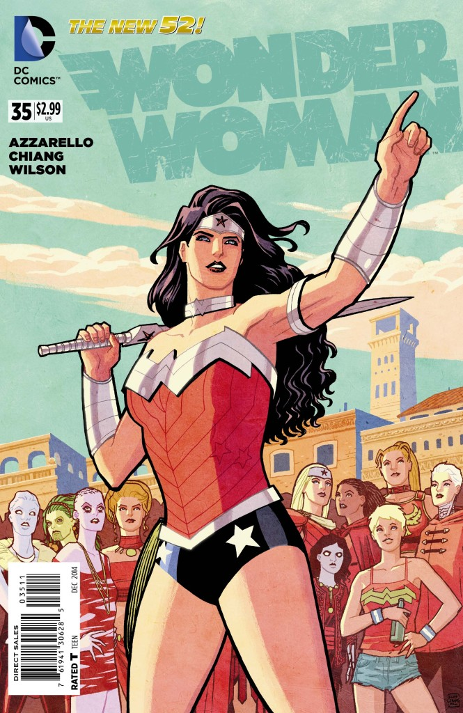 wonderwoman35cover