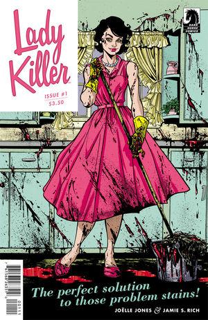 Lady_Killer_1