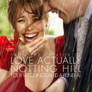 About Time – Review