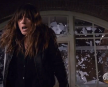 Agents of SHIELD – S2 E12 – Who You Really Are – Recap