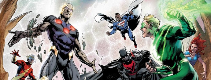 Convergence-1-Cover-690x262-1421254604
