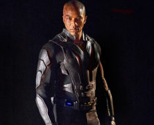Agents of SHIELD – S2E16 – Afterlife – Recap