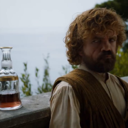 Game of Thrones – S5E1 – The Wars to Come – Recap