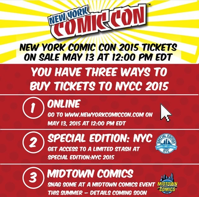 nycc ticket info 2015
