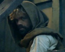 Game of Thrones – S5E3 – High Sparrow – Recap