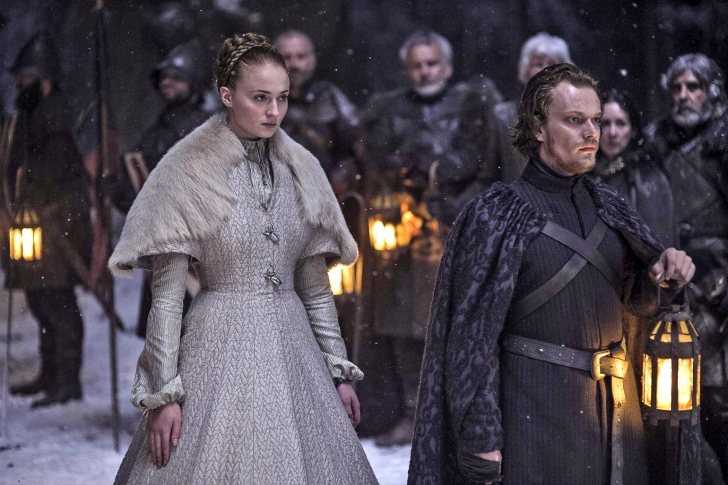 5x06-Unbowed-Unbent-Unbroken-game-of-thrones-sansas wedding