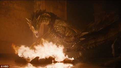 kill-the-boy-dragon