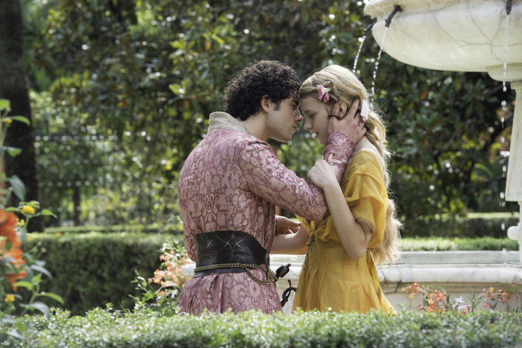 myrcella and martell prince